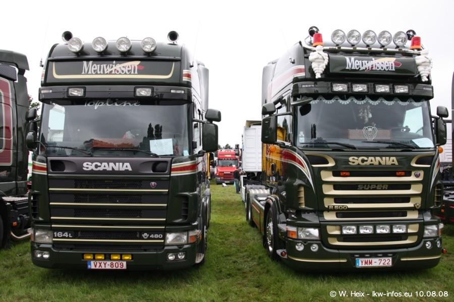 20080810-Truckshow-Bekkevoort-00650.jpg