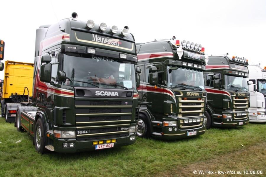 20080810-Truckshow-Bekkevoort-00651.jpg