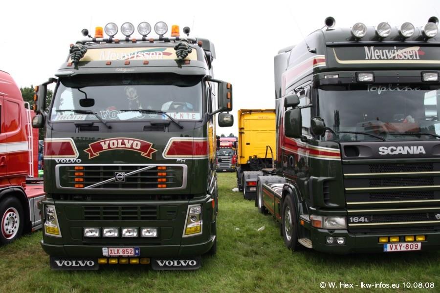 20080810-Truckshow-Bekkevoort-00652.jpg