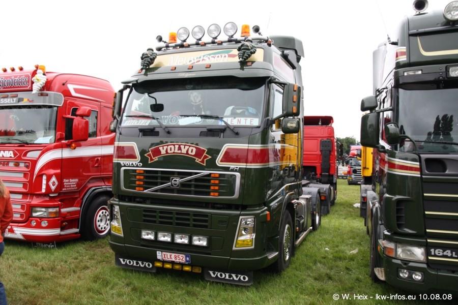 20080810-Truckshow-Bekkevoort-00653.jpg