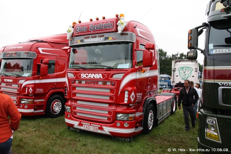 20080810-Truckshow-Bekkevoort-00654.jpg