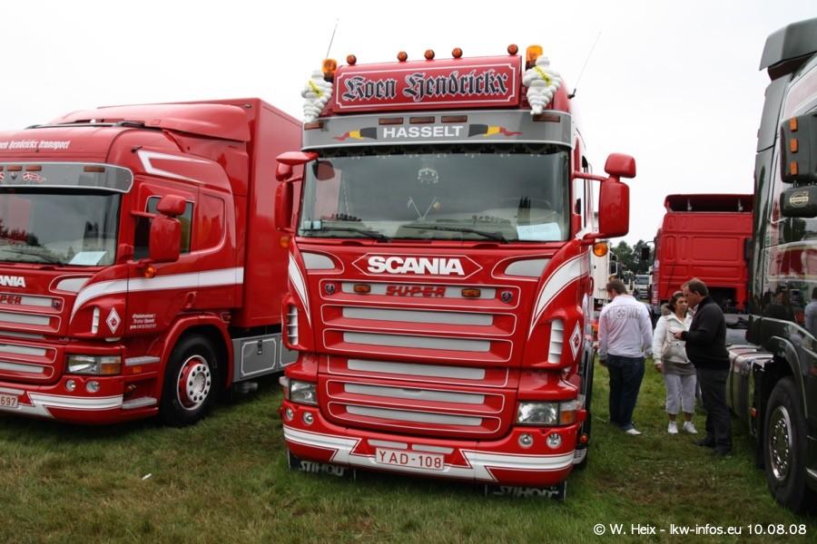 20080810-Truckshow-Bekkevoort-00655.jpg