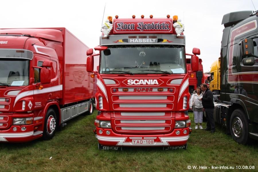 20080810-Truckshow-Bekkevoort-00656.jpg