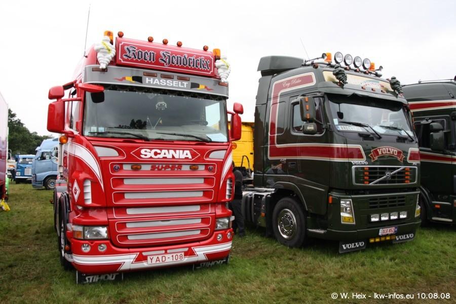 20080810-Truckshow-Bekkevoort-00657.jpg