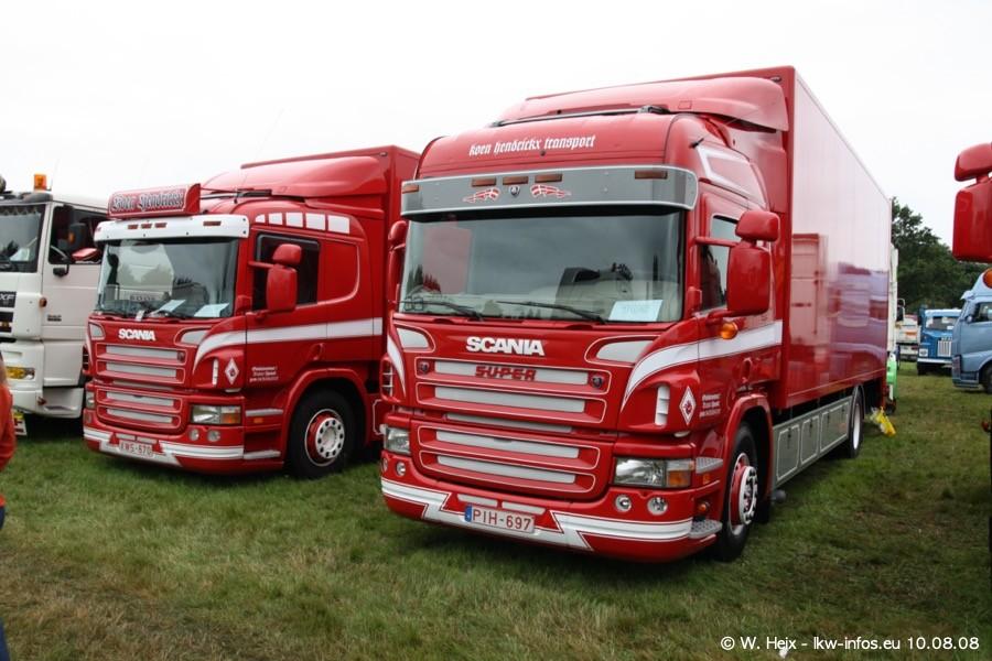 20080810-Truckshow-Bekkevoort-00658.jpg