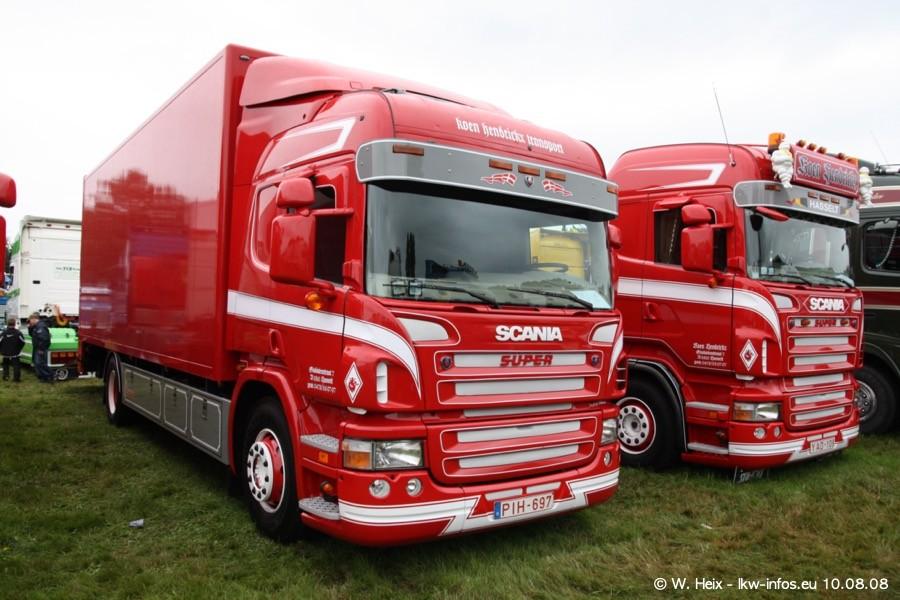 20080810-Truckshow-Bekkevoort-00660.jpg