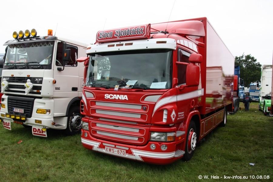 20080810-Truckshow-Bekkevoort-00661.jpg