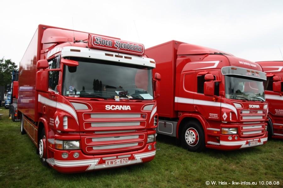 20080810-Truckshow-Bekkevoort-00663.jpg