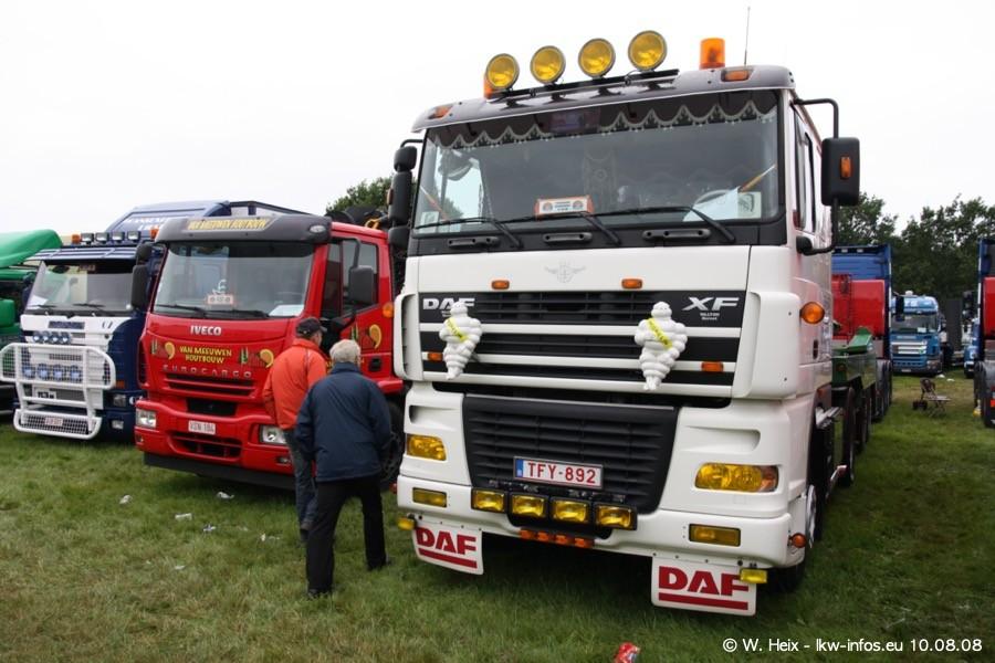 20080810-Truckshow-Bekkevoort-00664.jpg