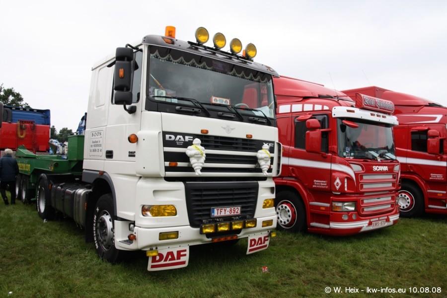20080810-Truckshow-Bekkevoort-00665.jpg