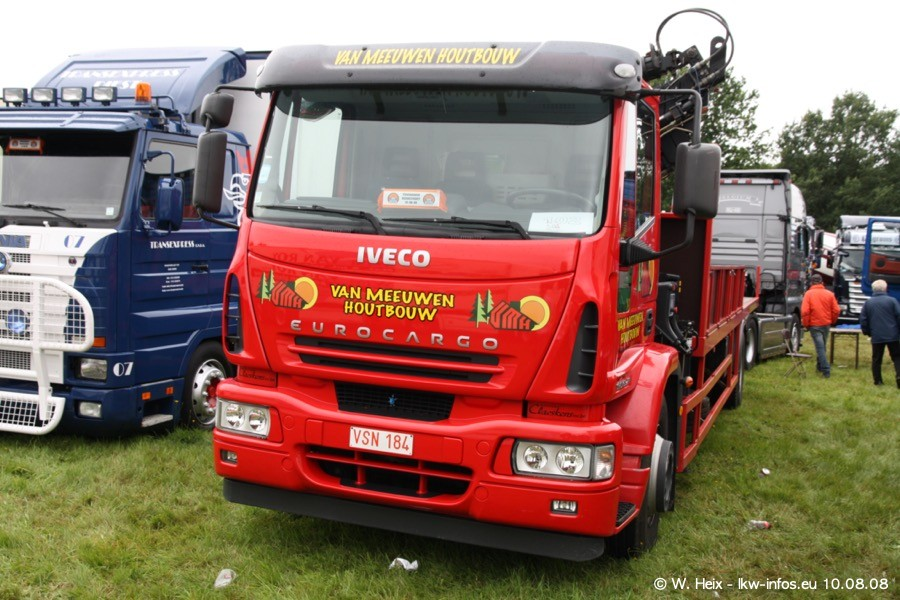 20080810-Truckshow-Bekkevoort-00666.jpg