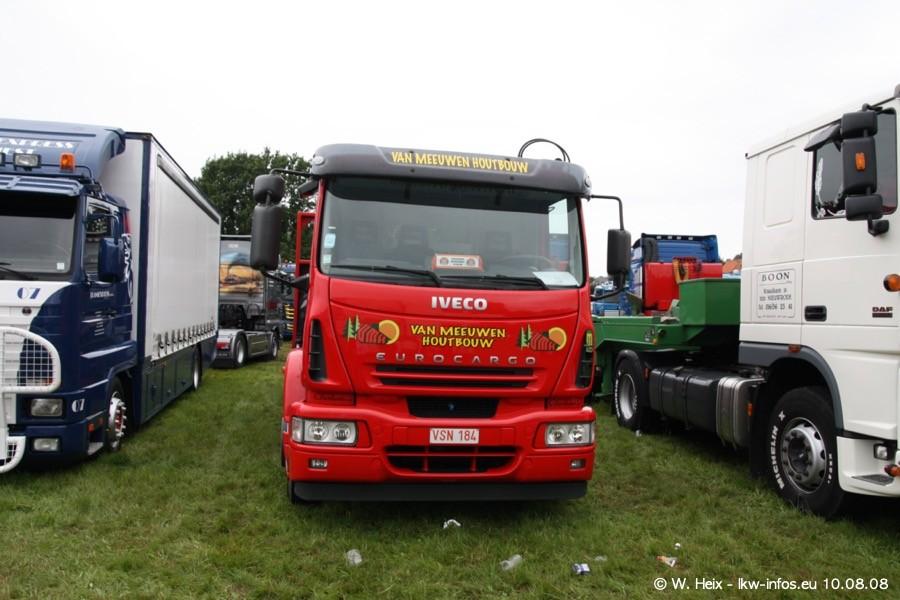 20080810-Truckshow-Bekkevoort-00667.jpg