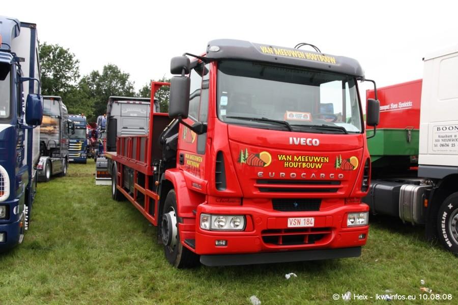 20080810-Truckshow-Bekkevoort-00668.jpg