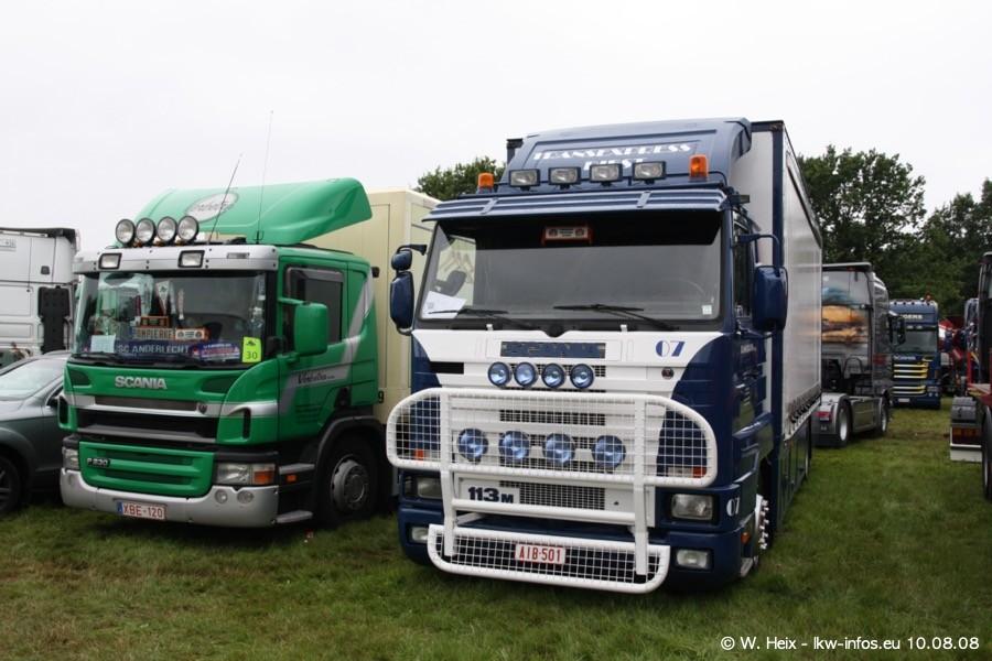 20080810-Truckshow-Bekkevoort-00669.jpg