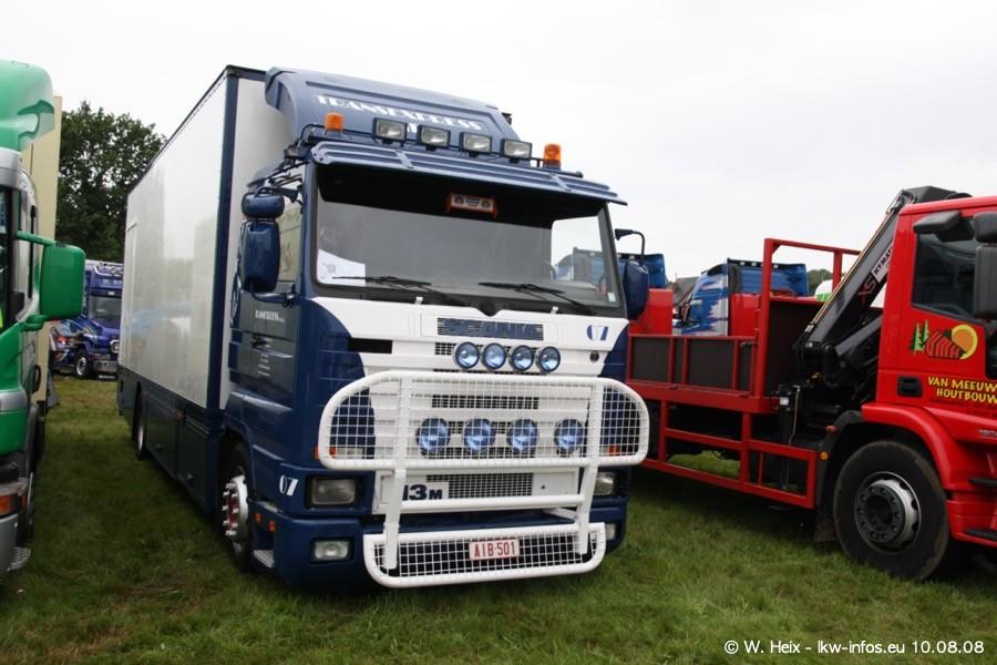 20080810-Truckshow-Bekkevoort-00670.jpg