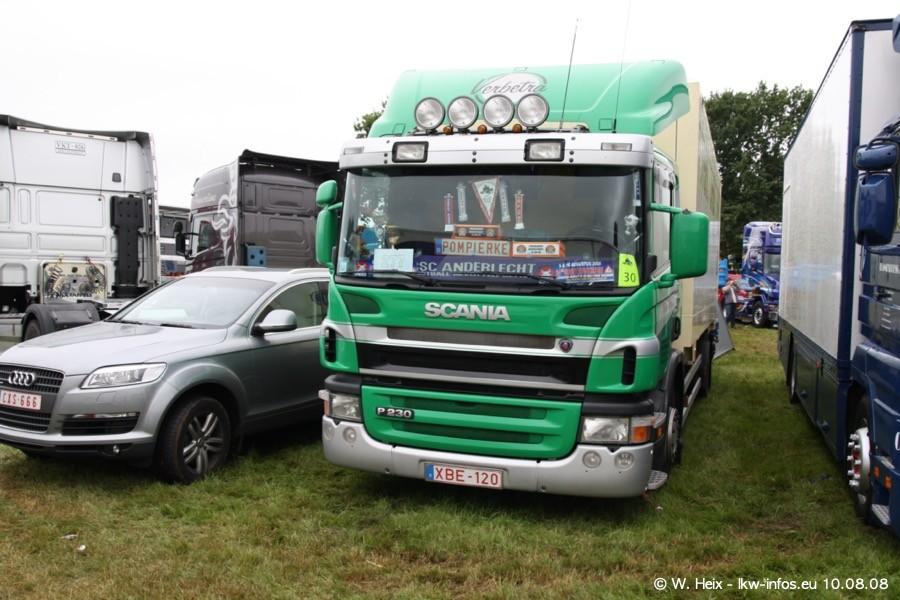 20080810-Truckshow-Bekkevoort-00671.jpg