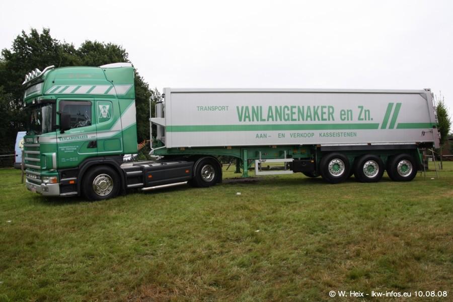 20080810-Truckshow-Bekkevoort-00672.jpg