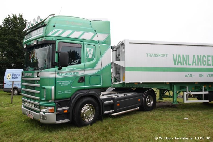 20080810-Truckshow-Bekkevoort-00673.jpg