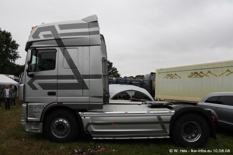 20080810-Truckshow-Bekkevoort-00674.jpg