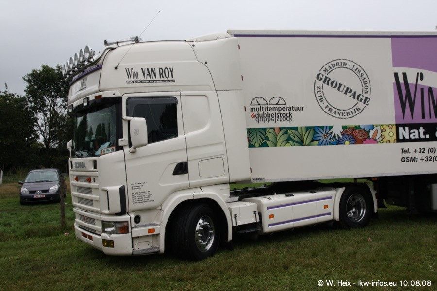 20080810-Truckshow-Bekkevoort-00678.jpg