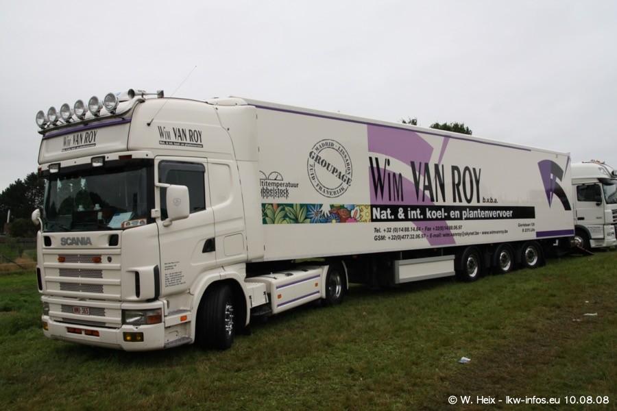 20080810-Truckshow-Bekkevoort-00679.jpg