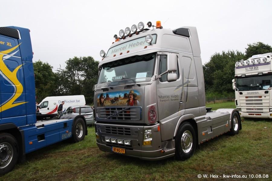 20080810-Truckshow-Bekkevoort-00681.jpg