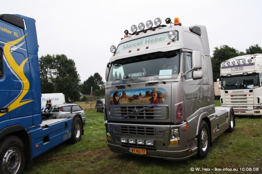 20080810-Truckshow-Bekkevoort-00682.jpg