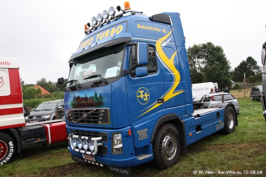 20080810-Truckshow-Bekkevoort-00683.jpg