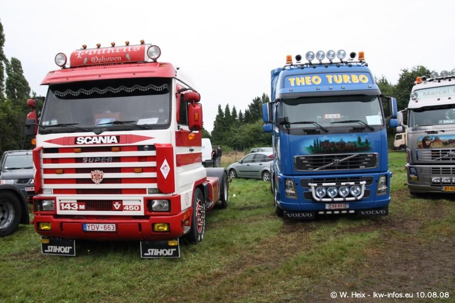 20080810-Truckshow-Bekkevoort-00686.jpg