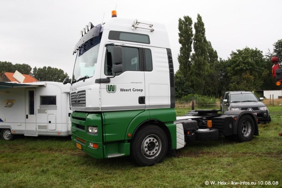 20080810-Truckshow-Bekkevoort-00687.jpg