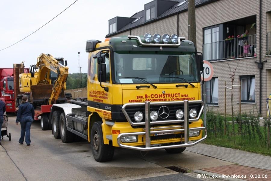 20080810-Truckshow-Bekkevoort-00688.jpg