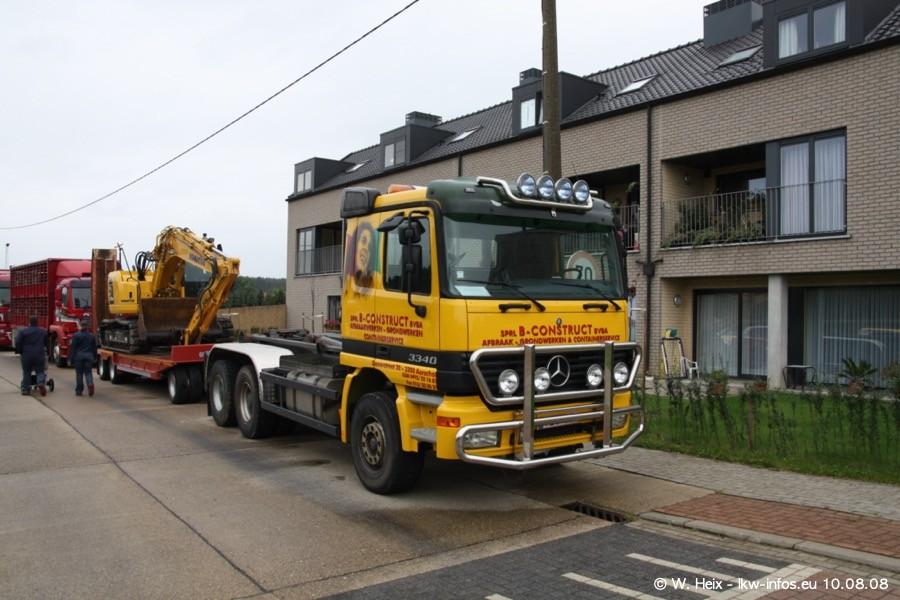 20080810-Truckshow-Bekkevoort-00689.jpg