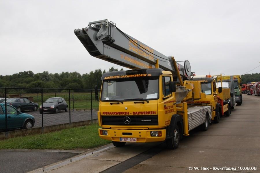 20080810-Truckshow-Bekkevoort-00690.jpg