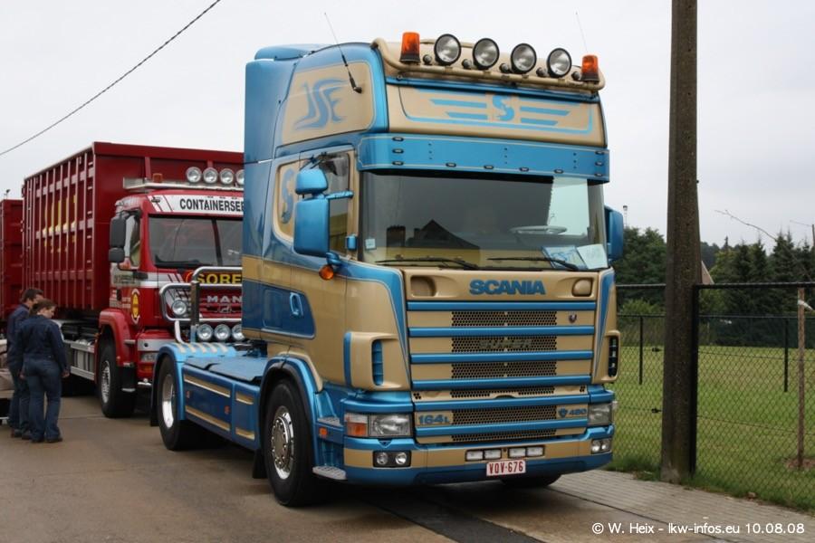 20080810-Truckshow-Bekkevoort-00691.jpg