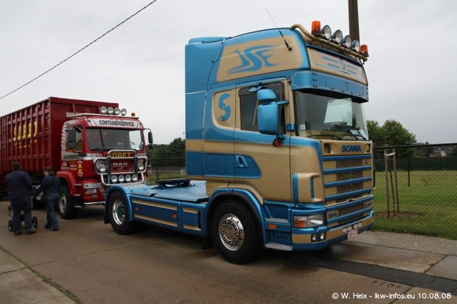 20080810-Truckshow-Bekkevoort-00692.jpg