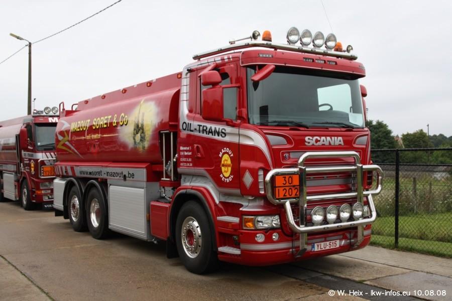20080810-Truckshow-Bekkevoort-00693.jpg