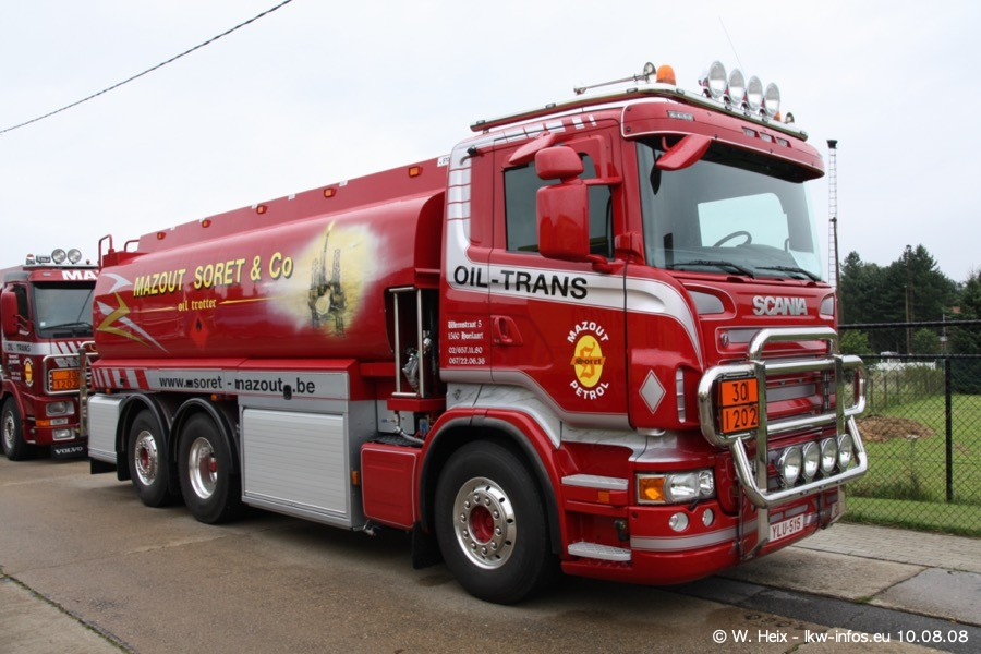 20080810-Truckshow-Bekkevoort-00694.jpg