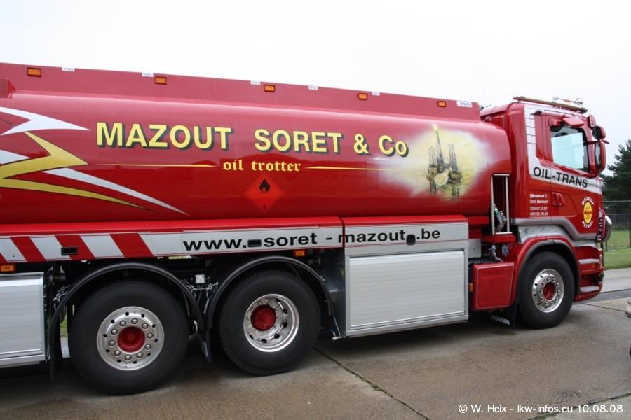 20080810-Truckshow-Bekkevoort-00697.jpg
