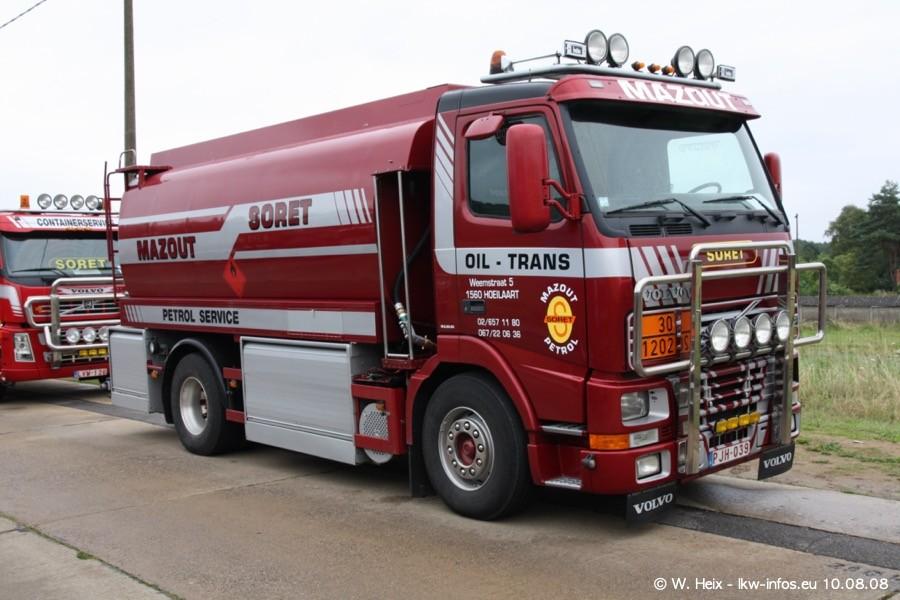 20080810-Truckshow-Bekkevoort-00698.jpg