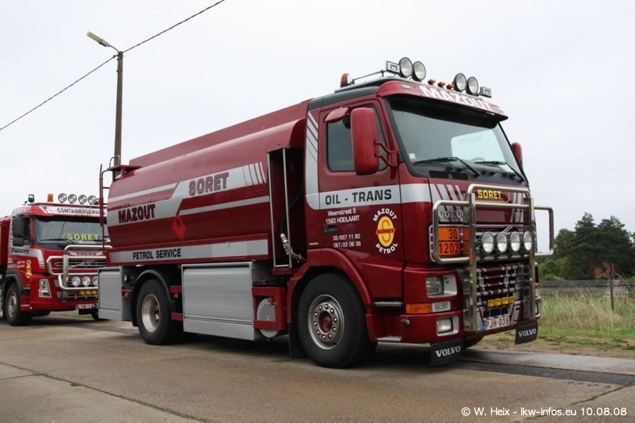 20080810-Truckshow-Bekkevoort-00699.jpg