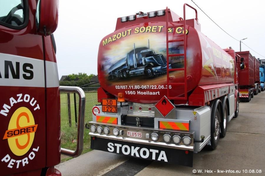 20080810-Truckshow-Bekkevoort-00700.jpg