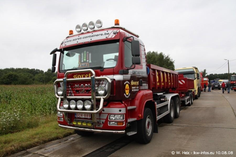20080810-Truckshow-Bekkevoort-00701.jpg