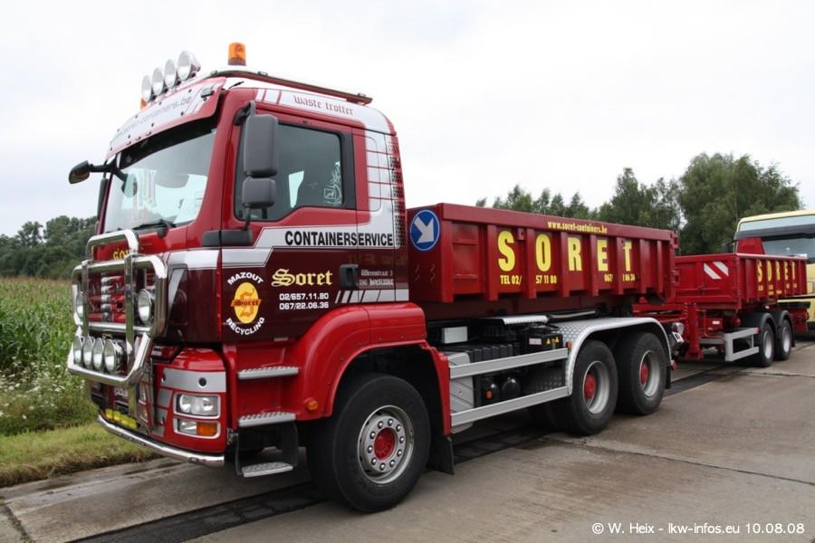 20080810-Truckshow-Bekkevoort-00702.jpg