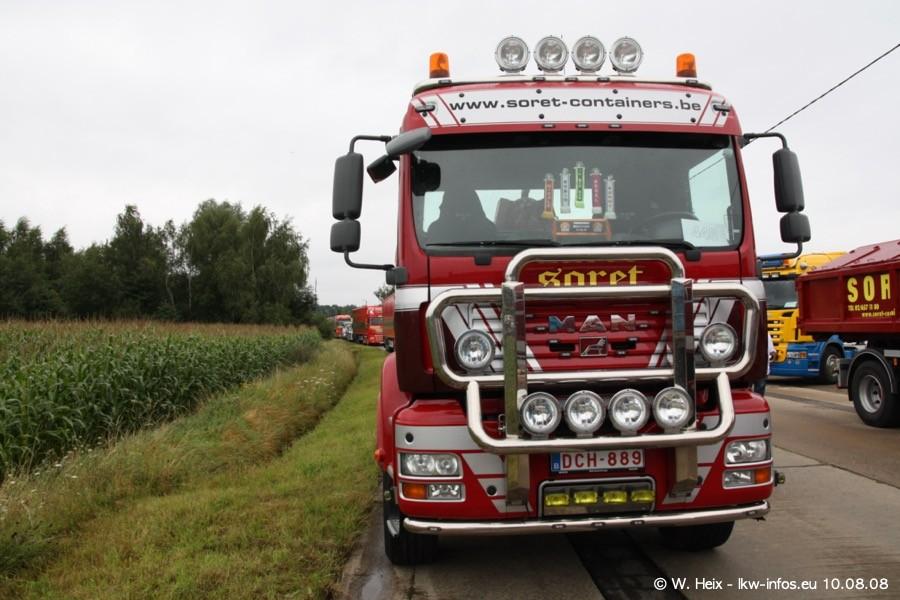 20080810-Truckshow-Bekkevoort-00703.jpg