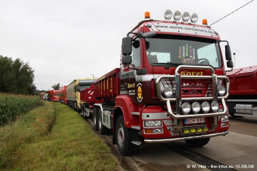 20080810-Truckshow-Bekkevoort-00704.jpg