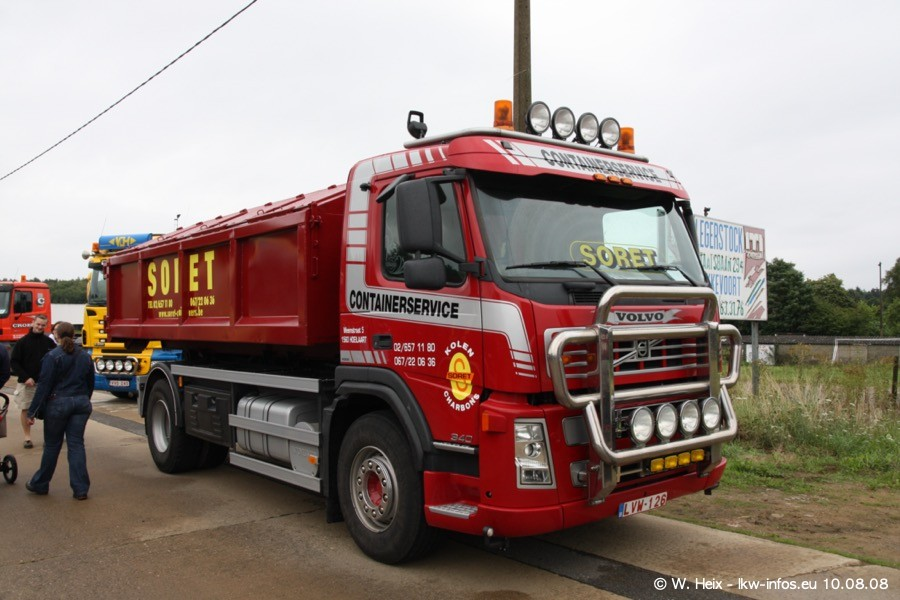 20080810-Truckshow-Bekkevoort-00705.jpg