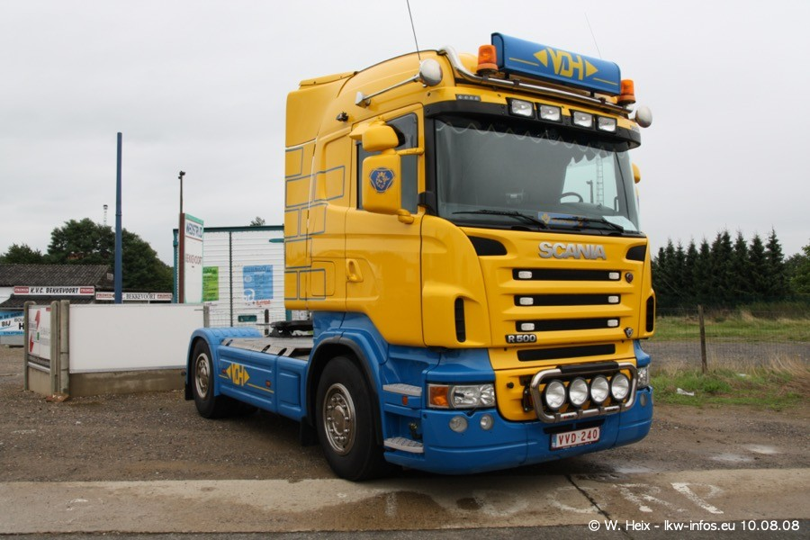 20080810-Truckshow-Bekkevoort-00707.jpg