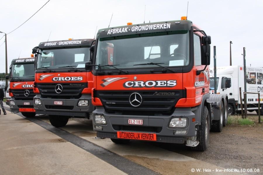 20080810-Truckshow-Bekkevoort-00708.jpg