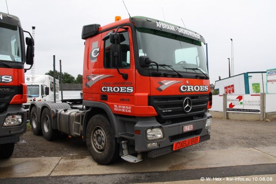 20080810-Truckshow-Bekkevoort-00709.jpg