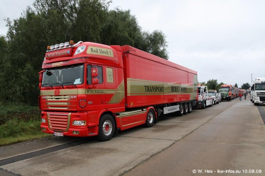 20080810-Truckshow-Bekkevoort-00710.jpg